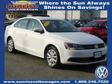 certified pre owned 2015 volkswagen jetta 1 8t se 4d sedan. Black Bedroom Furniture Sets. Home Design Ideas